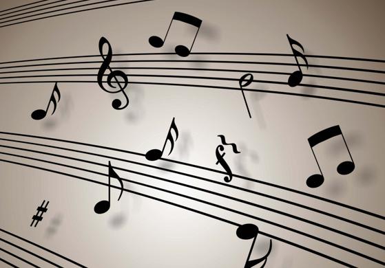 Jaderska Musikfondens musikstipendium